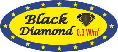 logo black diamond 03